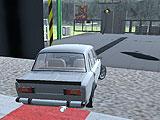 Симулятор Механика