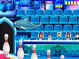 Мое шоу дельфинов 8