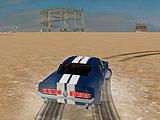Сумасшедшие трюки на автомобилях