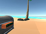Побег: Мини-остров 3D