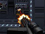 Звездные войны: темные силы