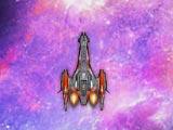 Галактический лабиринт