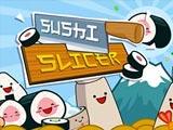 Суши ниндзя