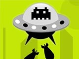 Защита от НЛО