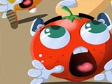 Дави помидоры