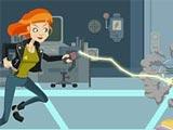 Агент по борьбе с роботами