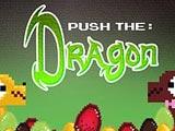 Подтолкнуть дракона