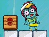 Герои зомби