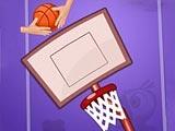 Баскетбольный кувырок