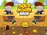 Братья золотоискатели