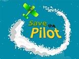 Спасти пилота