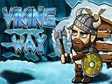 Путь викинга