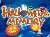Хэллоуин: Игра на память