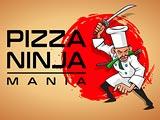 Пицца Ниндзя
