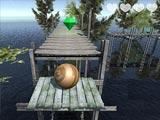 Экстрим балансир 3Д