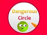 Опасный круг