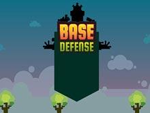 Защита базы