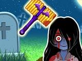 Грохнуть зомби