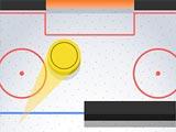 Карманный хоккей