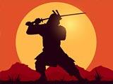 Поиски с самураями