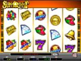 SunQuest Casino Slot