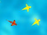 Fish tat Fish