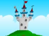 Сумасшедший замок