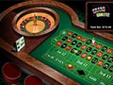 Grand Roulette