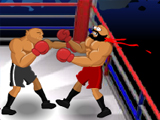Чемпионат мира по боксу