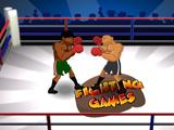 Мировой турнир по боксу 2