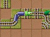 Магнат железной дороги