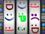 Много улыбок