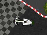 Формула-1 соревнование