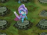 Водный рыцарь 2