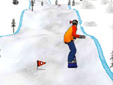 Король сноубординга