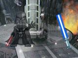 Звездные войны: Световой меч