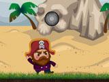 Остров сокровищ капитана Джека