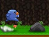 Беги птица беги