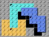 Лего 7