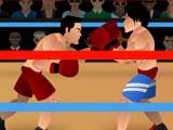 Мировой кубок по боксу