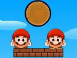 Великое спасение Марио