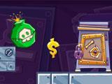 Банк, взрыв, деньги