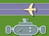 Воздушный Босс