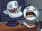 Trollface квест: Trolltube