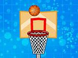 Баскетбольная арена