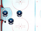 Звезды хоккея