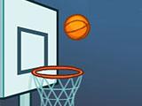 Чемпионат по баскетболу