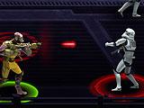 Звездные Войны: удар повстанцев