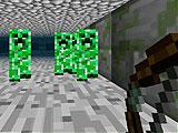 Подземельное искусство