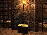 Выбраться из тюрьмы 3D